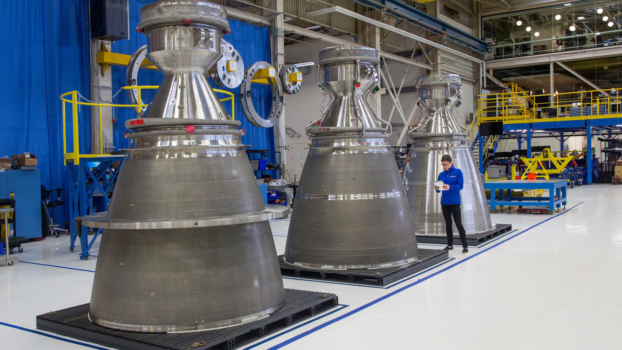 BlueOrigin_BE4_EngineLineup